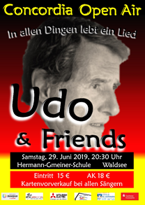 Udo+Friends.png